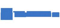 Auckland Affordable Websites WordPress