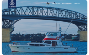 Auckland Affordable Websites