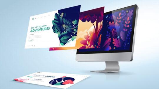 Auckland Affordable Website